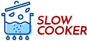 Slow Cooker Site cover