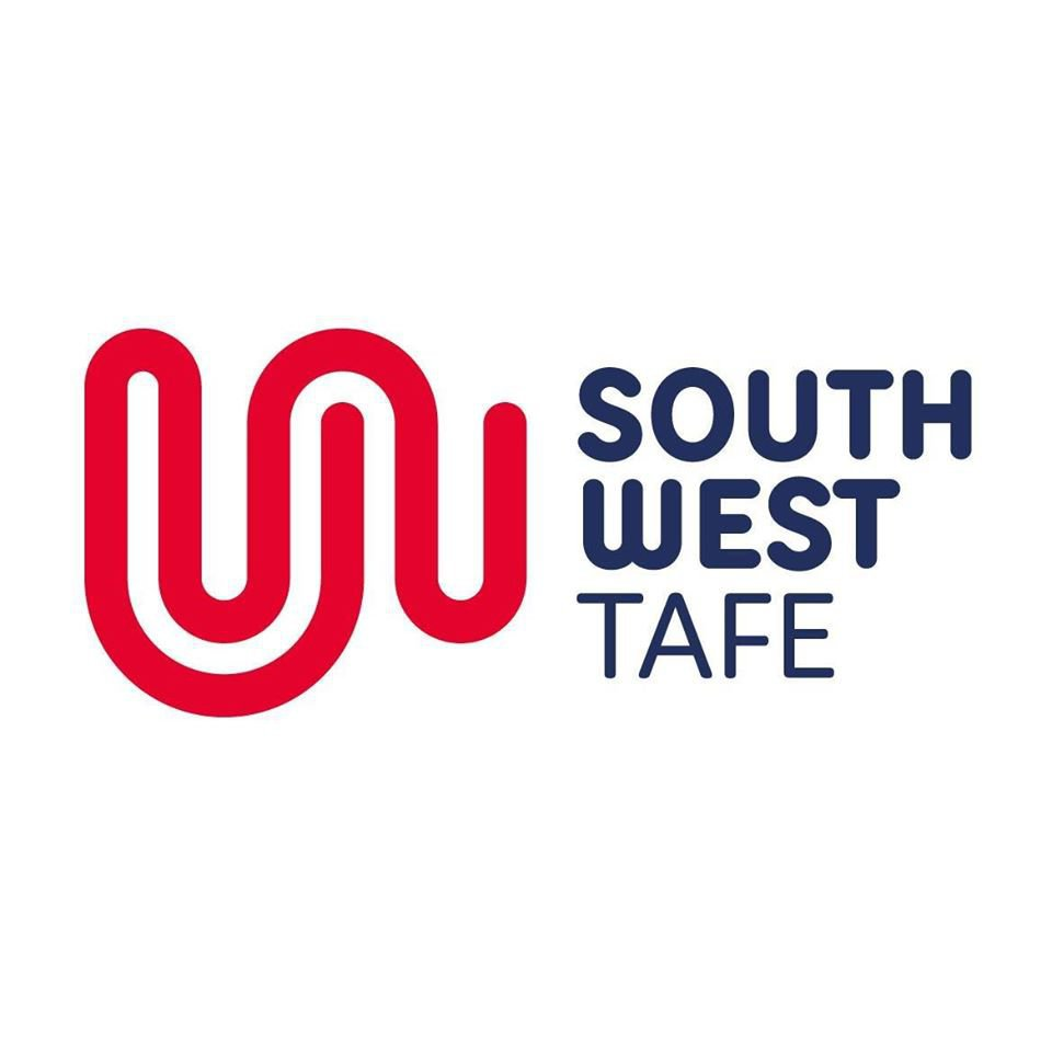 South West Tafe cover