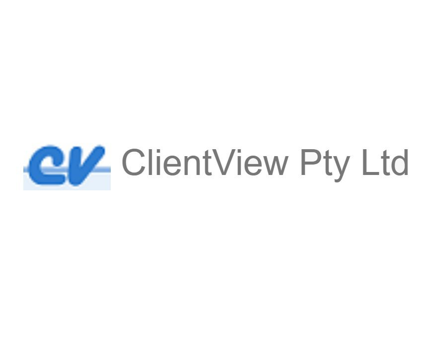 ClientView cover