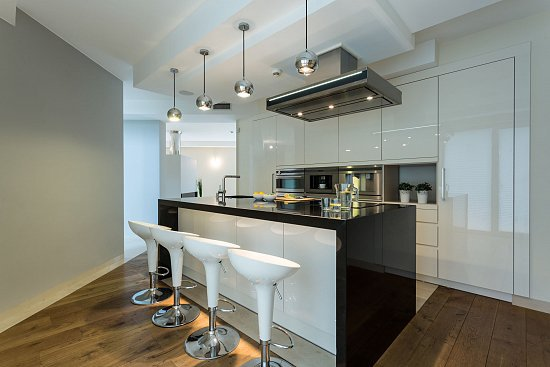 Kitchen Remodel And Design Simi Valley cover