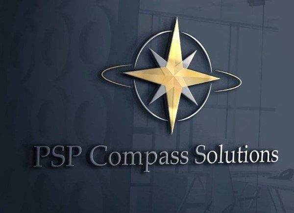 PSP Compass | Denver Marketing Consultant cover