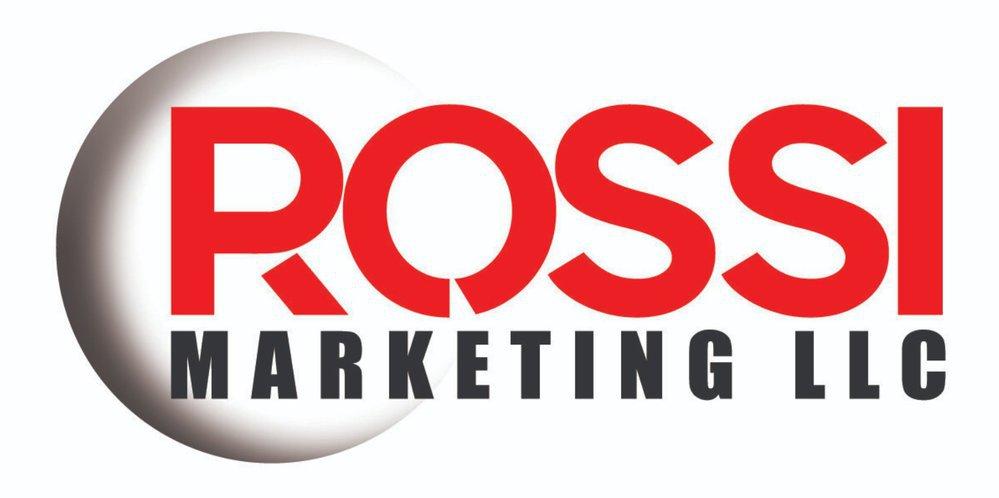 Rossi Marketing, LLC cover