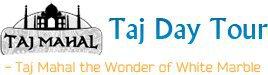 Golden triangle tour | Golden triangle 4 days | Taj Day Tour cover