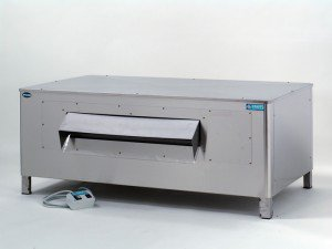 Ice & Oven Technologies Pty Ltd cover