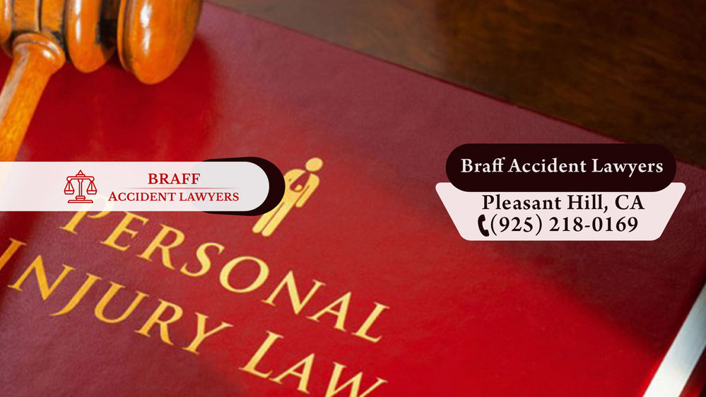 Braff Accident Lawyers cover