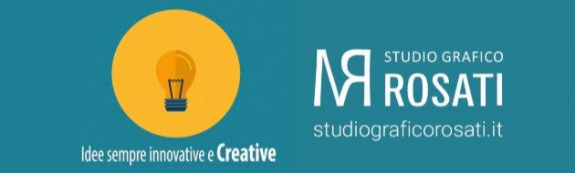 Studio Grafico Rosati cover
