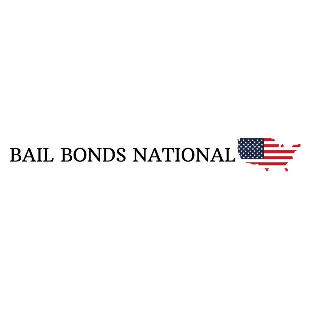 Bail Bonds National Greensboro cover
