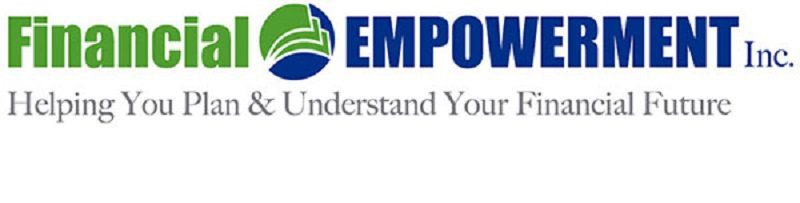 Financial Empowerment Inc. cover