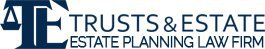 Estate Planning Attorney Long Island cover