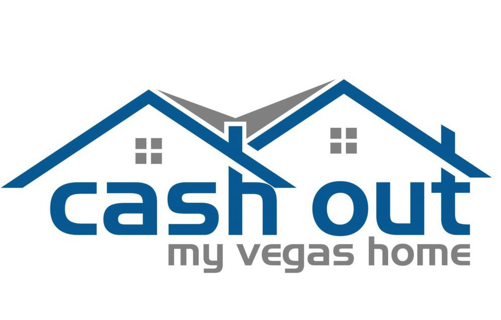 Cash Out My Vegas Home cover