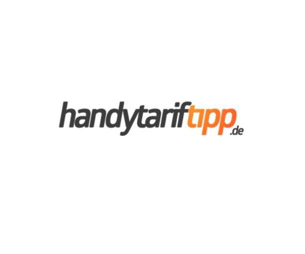 Gratis SIM - HandyTarifTipp cover