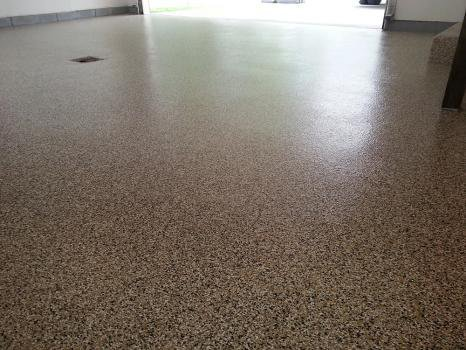 Concrete Coatings of Minnesota cover