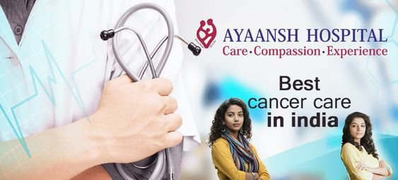 Chemotherapy for Gynecologic Cancer | Low Cost Chemotherapy in Bangalore cover