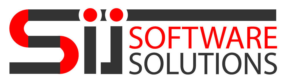 SIJ Software Solutions cover
