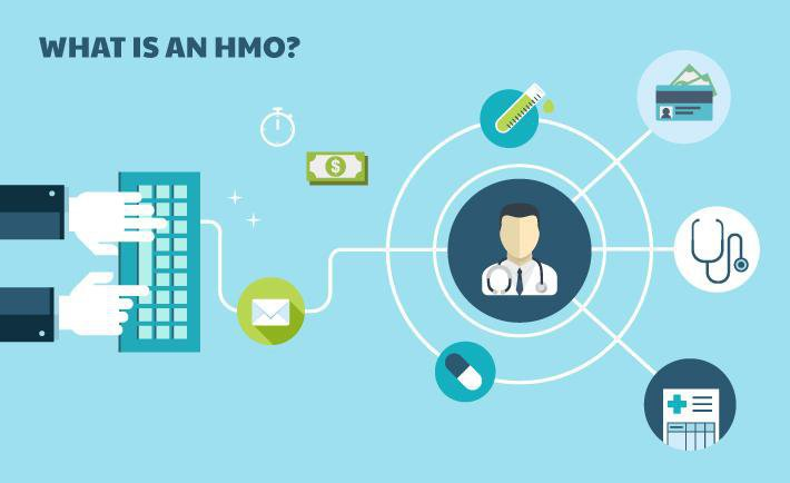 HMO Hub cover