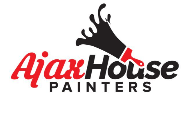 Ajax House Painters cover