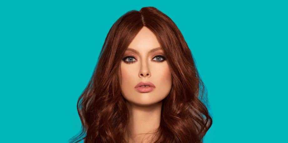Chiquel Wigs Beauty & Hair Moonee Ponds cover