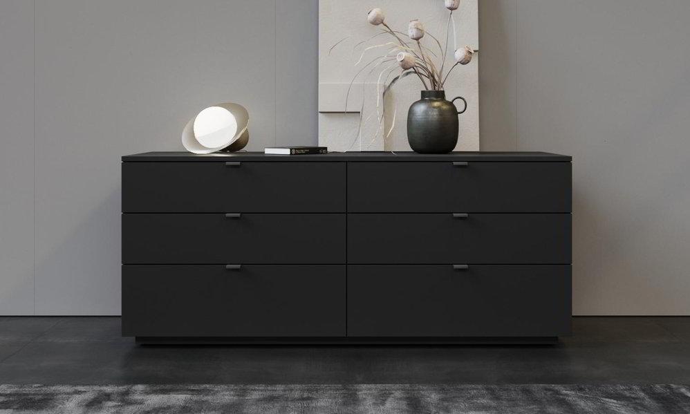 Lansot - Мебель для дома и офиса cover
