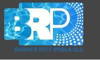 BarrierReef Pools Queensland cover