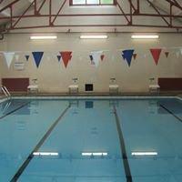 Sport Education Swim School Ltd cover
