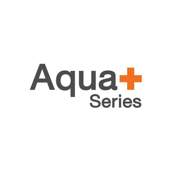 Aquaplus Series cover