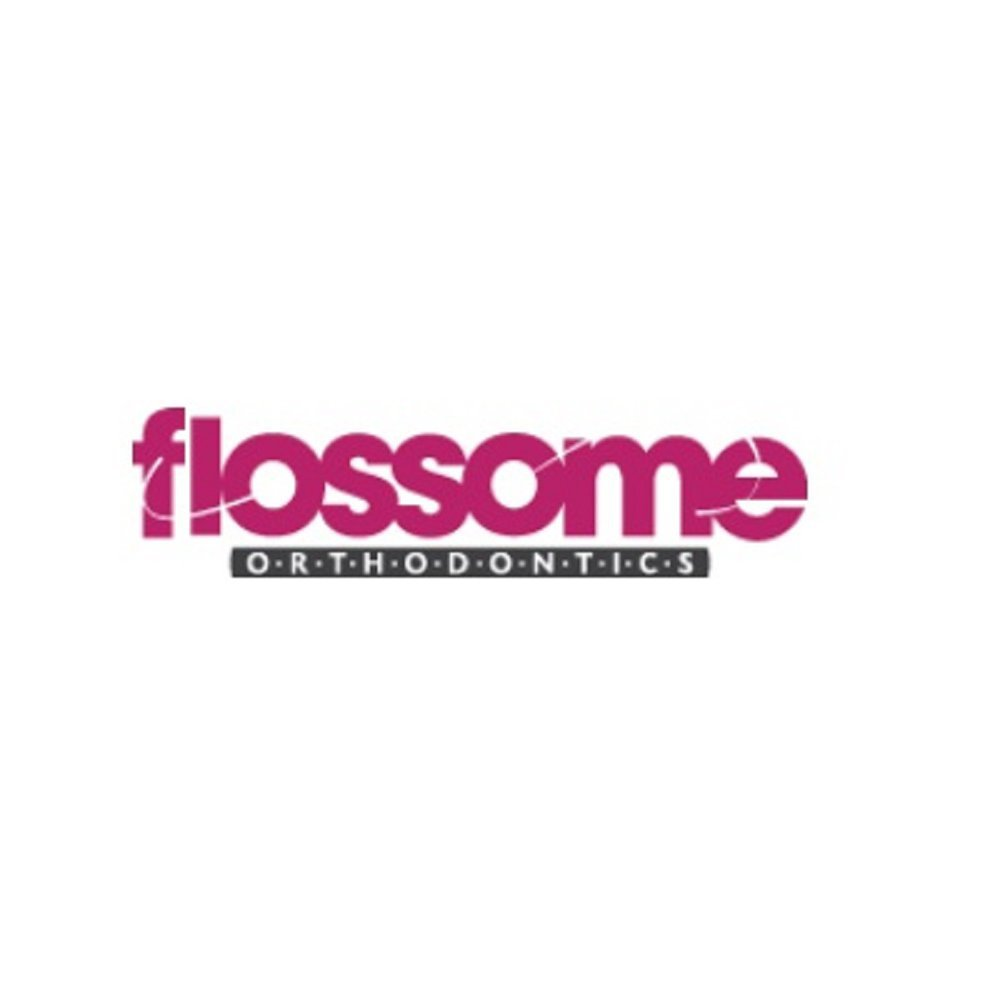 Flossome Orthodontics cover