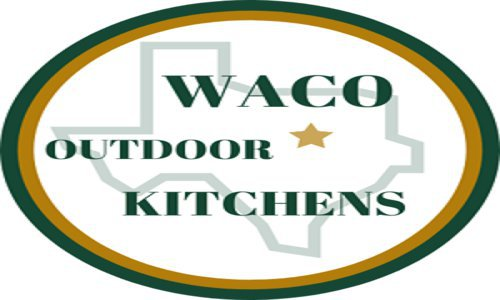 Waco Outdoor Kitchens cover