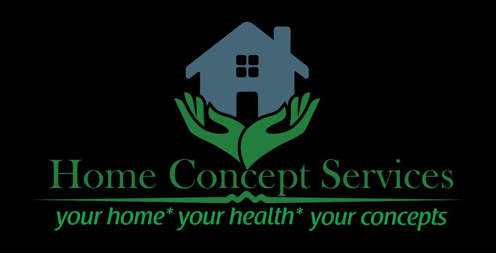 Home Concept Services LLC cover