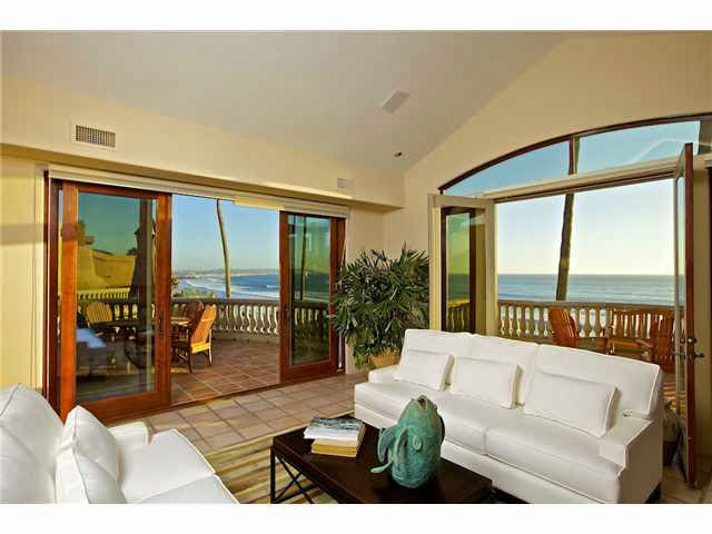 San Diego Resort Rental Services cover
