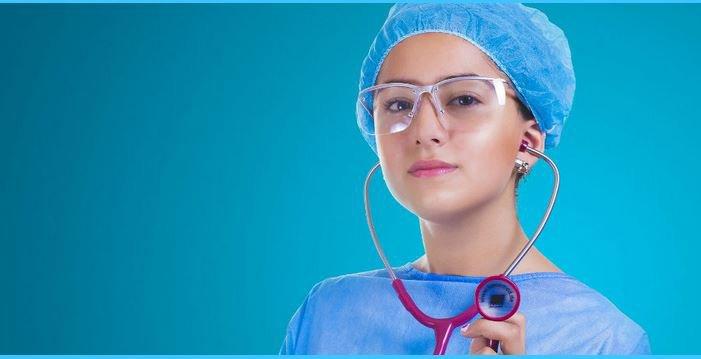 Medicos Family Clinic cover