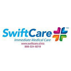 SwiftCare LLC cover