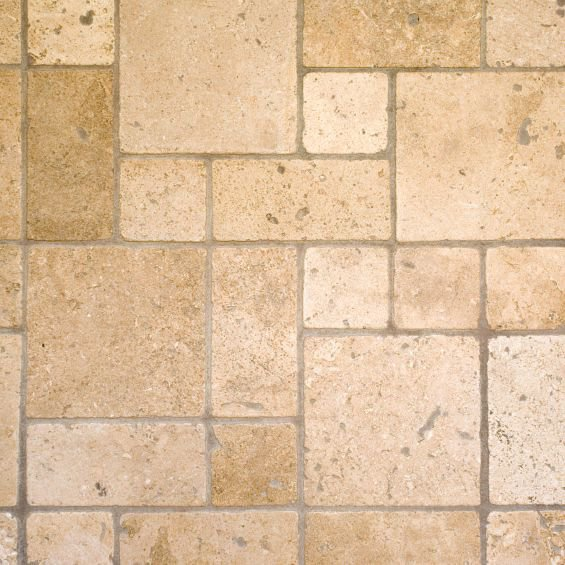 Carlson's Flooring cover