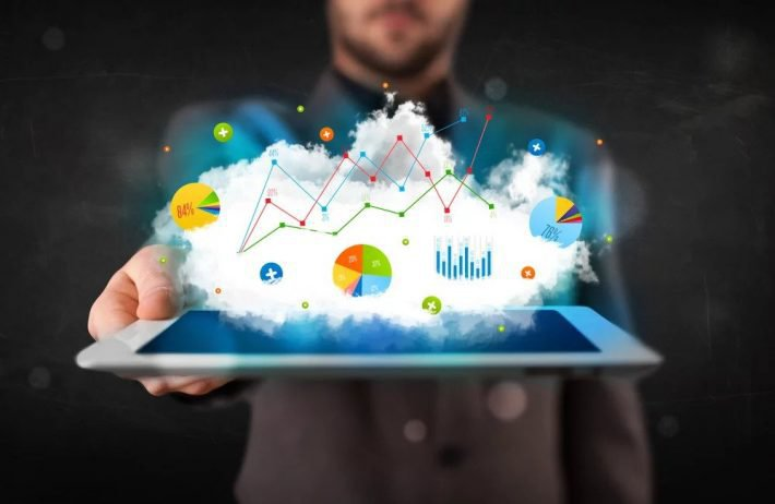 Hosted Virtual Desktop Providers | Anunta Tech cover