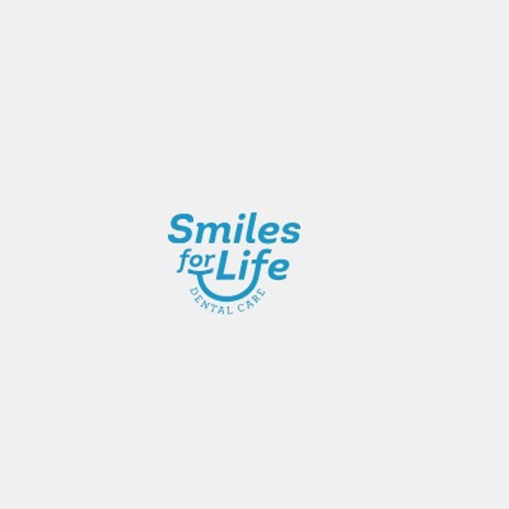 Smiles for Life Dental Care - Best Dental Implants & Dentures cover