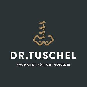 OA Mag. Dr. Alexander Tuschel cover