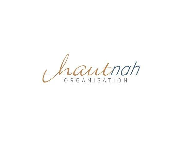 Hautnah Organisation cover