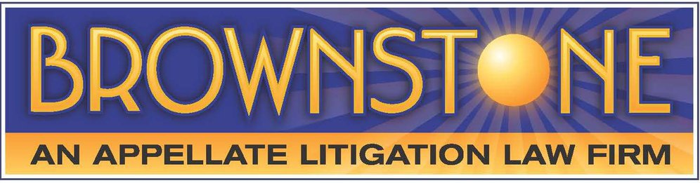 Law Office of Robert Sirianni cover