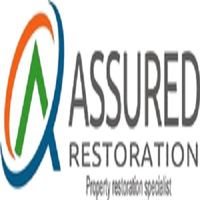Assured Restoration cover