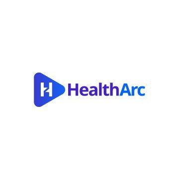 HealthaArc cover