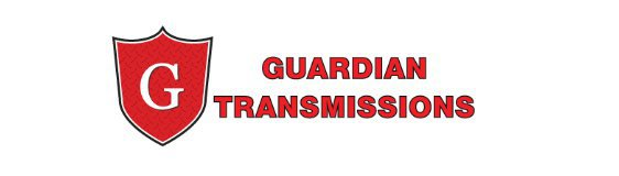 Guardian Transmissions cover