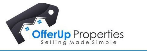 Offer Up Properties cover