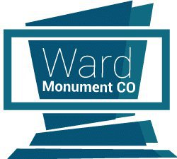 Ward Monument Co cover