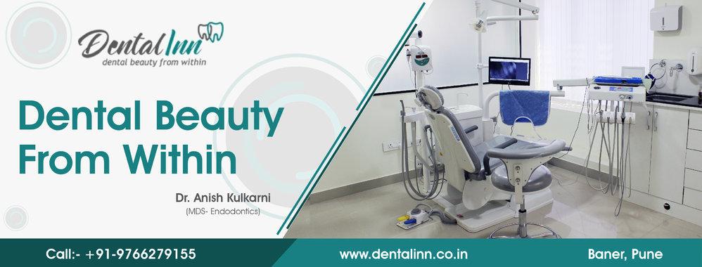 DentalInn cover