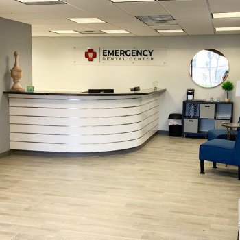 Emergency Dental Center cover