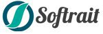 Softrait Technologies cover