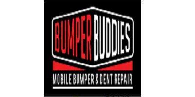 Bumper Buddies cover