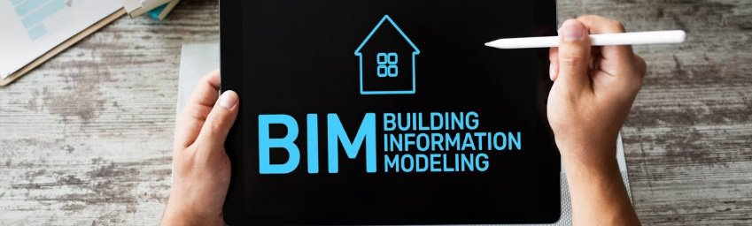 BIM Outsourcing Company cover