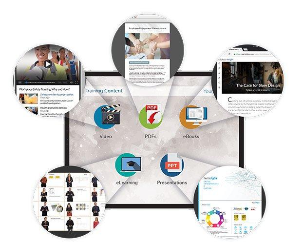Digital Publishing Suite cover