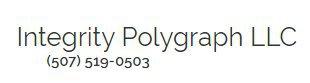 Integrity Polygraph, LLC. cover