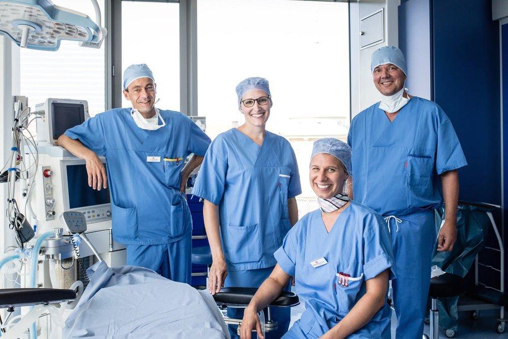 Institut fur Ästhetische Medizin München | Dr. Ralf Frönicke cover